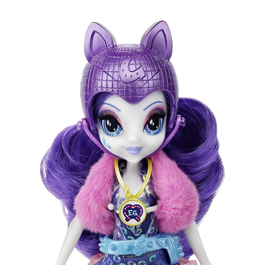 эквестрии мини куклы купить