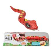 Lemony Gem Toys Amp Collectibles Toys Online Store