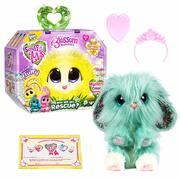 Little Live Scruff A Luvs Limited Edition Mystery Color Blossom Bunnies