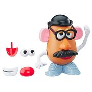 Hasbro Toy Story 4 Classic Mr. Potato Head