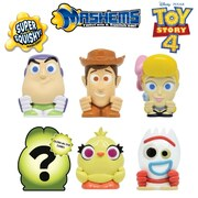 Mash'ems Toy Story 4 Series 1 Assorted Blind Bag