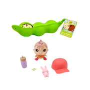 Pea Pod Babies Mystery Pack