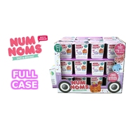 Num Noms Series 3 Mystery Wave 2 - Full Box of 36