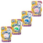 Little Live Pets S1 Lil Hedgehog Single Pack - 4 to choose from
