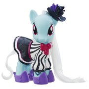 My Little Pony Explore Equestria 6-inch Fashion Style Set Photo Finish