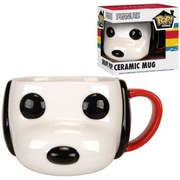 Funko Pop home! Peanuts Snoopy Ceramic Mug