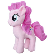 Hasbro My Little Pony Plush 12inch - Pinkie Pie