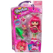Shopkins Shoppies Dolls Season 3 Wave 2 Pippa Melon Doll