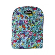 Tokidoki Mermicorno Backpack