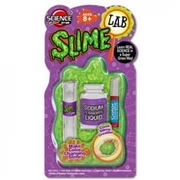 Science by Me Slime Lab Kit