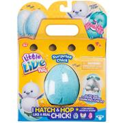 Little Live Pets Surprise Chick Season 2 - Choose colour