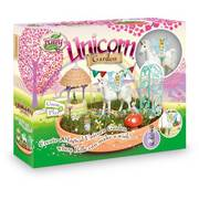 My Fairy Garden Unicorn Garden by Moose