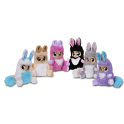 Bush Baby World Dreamstars & Blossoms- Choose from list