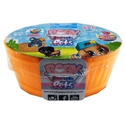 Baby Secrets Pets Blind box of 36 blind bags