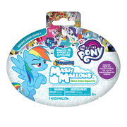 Mash'ems My Little Pony Mash Mallows Series 1 Blind bag