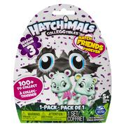 Hatchimals Colleggtibles Season 3 Blind Bags - Box of 15