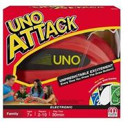 Uno Attack Card Game