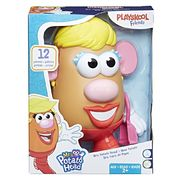 Hasbro Playskool Friends Mrs. Potato Head