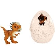 "Jurassic World Hatch 'n Play Dinos Stygimoloch ""'Stiggy"""