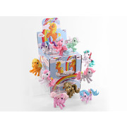 My Little Pony Action Vinyls Wave 1 Box of 12 Figures
