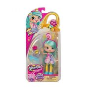 Shopkins Shop Style Shoppies Doll S7 W1 - Lolita Pops