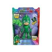 Just Play PJ Masks Deluxe Talking Gekko With Jetpack
