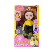 The Wiggles Emma Ballerina Dancing Doll 45cm