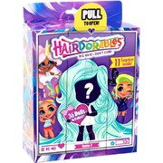 Hairdorables Surprise Dolls and Accessories: Series 1