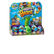Mighty Beanz 2 Pack Assorted