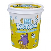 Hasbro Lost Kitties Kit-Twins Blind Box Series 2