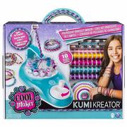 Cool Maker Kumi Kreator Friendship Bracelet Maker