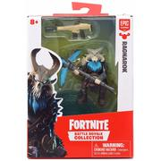 Fortnite Battle Royale Collection: Solo Figure Pack