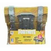 Fortnite Loot Chest Accessory Set - Choose from List