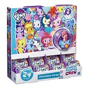 My Little Pony Cutie Mark Crew Series 2 Friendship Party Blind Pack