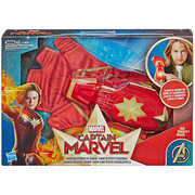 Marvel Captain Marvel Photon Power FX Glove Lights & Sounds