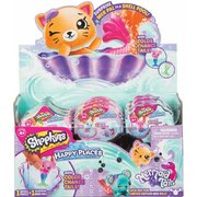 Shopkins Happy Places Mermaid Tails Surprise Pack Box of 24