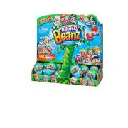 Mighty Beanz 2 Pack Season 2-  Assorted