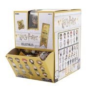 Harry Potter Ooshies Series 1 Blind Bag Collectible Pencil Topper - single bag