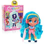 Hairdorables Series 2 Surprise Dolls and Accessories: