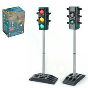 Theo Klein Toy Traffic lights