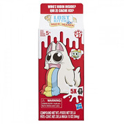 Lost Kitties Series 3 Mice Mania Multipack Xl Carton