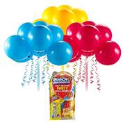 Zuru Bunch O Balloons Self Sealing Party Baloons 24pk Refill - Choose from list