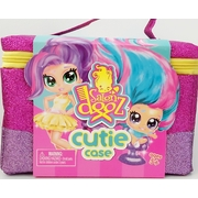 Hair Dooz Salondooz Cutie Case