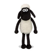 Shaun The Sheep 30cm Plush Toy