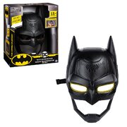 Spin Master Batman Voice Changing Mask