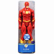Spin Master Dc Heroes Unite 12-Inch Action Figure - Choose from 3