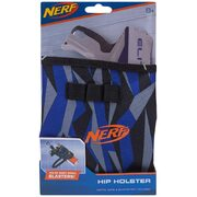 Nerf Elite Hip Gun and Dart Holster
