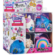 Real Littles Handbag Single Pack Assorted