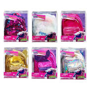 Real Littles Backpack Single Pack Assorted