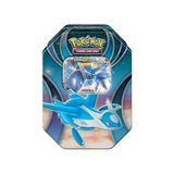 Pokemon TCG: Powers Beyond Tin (Latios) Trading Cards